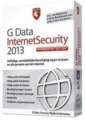Antivirus & beveiliging