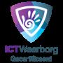 Wij zijn aangesloten bij ICT-Waarborg