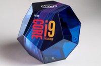 De nadelen van de i9 9900K processor