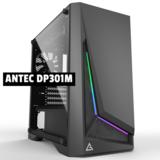 Zelf je nieuwe AMD PC of Game-PC samenstellen_