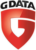 G DATA Total Security 3 pc 1 jaar_