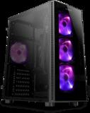 Game-PC Core i9 9900 32GB 2TB SSD GTX1660 6GB _