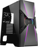 Game-PC Core i7 9700K 32GB 1TB SSD RTX2070 8GB_
