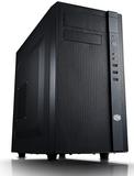 VoorjaarsActie Core i5 9600K 16GB DDR4 960GB SSD WiFi OP=OP_