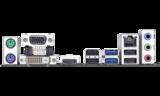 VoorjaarsActie Core i7 9700 16GB DDR4 960GB SSD WiFi OP=OP_