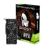 Game-PC Core i9 9900 16GB 1TB SSD RTX2060 Super 8GB _