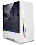 Game-PC Core i7 9700K 32GB 1TB SSD RTX2080 8GB Super_