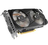 Game-PC AMD Ryzen 7 2700X 16GB 1TB SSD GTX1660 6GB _