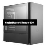 Zelf je nieuwe Intel PC of Game-PC (11e generatie!) samenstellen_
