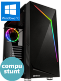 Game-PC AMD Ryzen 9 3900X 32GB 1TB SSD RTX2060 Super 8GB Win10_