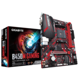 BlackFriday Game-PC AMD Ryzen 7 3700X 32GB 1TB SSD ASUS GTX1660 6GB Win10 WiFi_