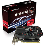 Game-PC AMD Ryzen 5 3600 16GB 1TB Radeon RX550 4GB Win10_
