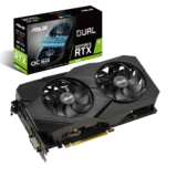 Game-PC Ultimate Core i9 9900K 32GB 1TB SSD ASUS RTX2060 6GB Z390 Gaming_