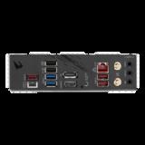PowerPro Core i9 11900 EightCore 32GB 3200 1TB SSD M.2 NVMe DisplayPort USB3 WiFi_