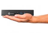HP ProDesk 600G2 mini Intel Core i5-6500T 8GB 128GB SSD_