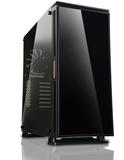 AFHAALACTIE Core i7 11700K EightCore 64GB 500GB SSD M.2 + 1TB SSD DisplayPort USB3_