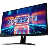 "GIGABYTE G27Q GAMING LED MONITOR 68.6 CM (27"") 2560 X 1440P, QUAD HD, 144 HZ, LED, 1 MS, BLACK_"
