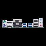 SuperSilent Core i7 10700K EightCore 32GB 1TB SSD NVMe 2x DisplayPort USB3_