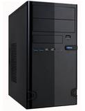 Actie Core i5 10400 16GB DDR4 480GB SSD WiFi Windows 10 PRO OP=OP_