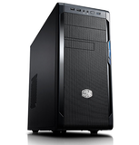 Pro-PC Core i7 9700 EightCore 32GB 480GB SSD USB3 _