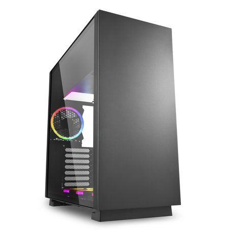 Game-PC Core i9 9900 32GB 1TB SSD RTX2070 8GB Win10