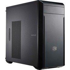 HerfstActie Core i3 9100 16GB DDR4 960GB SSD OP=OP