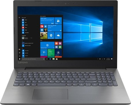 Lenovo IdeaPad 330-15IKB 8GB 240GB SSD Win10