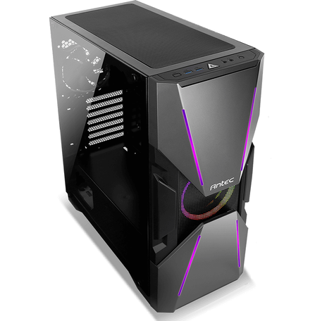 Game-PC Core i7 9700K 32GB 1TB SSD RTX2070 8GB