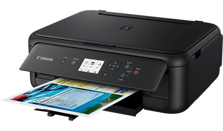 Canon PIXMA TS5150 all-in-one