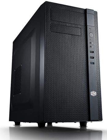 VoorjaarsActie Core i5 9600K 16GB DDR4 960GB SSD WiFi OP=OP