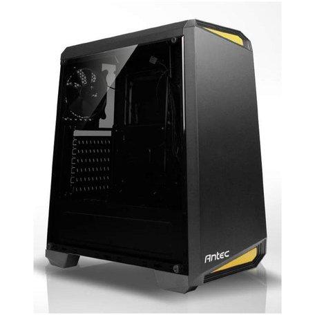Game-PC AMD Ryzen 3 3200G 8GB 1TB Radeon Vega8