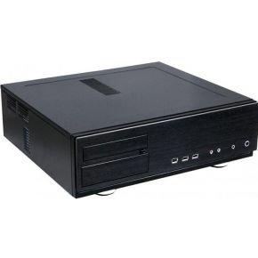 VoorjaarsActie Mini Core i5 9600K 16GB DDR4 480GB SSD OP=OP