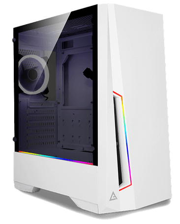 Game-PC Core i9 9900K 32GB 1TB SSD RTX2080 8GB Super
