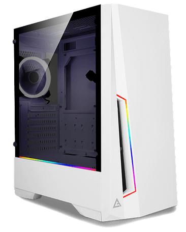 Game-PC AMD Ryzen 9 3900X 32GB 1TB SSD RTX2060Super 8GB