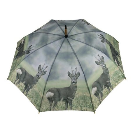 Paraplu hert