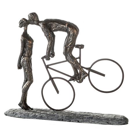 Design sculptuur
