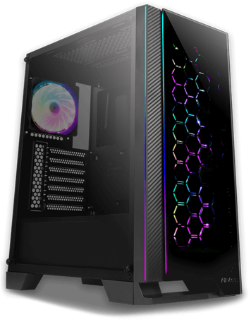 Game-PC Core i9 9900K 850W 32GB 1TB SSD RTX2080 8GB Super