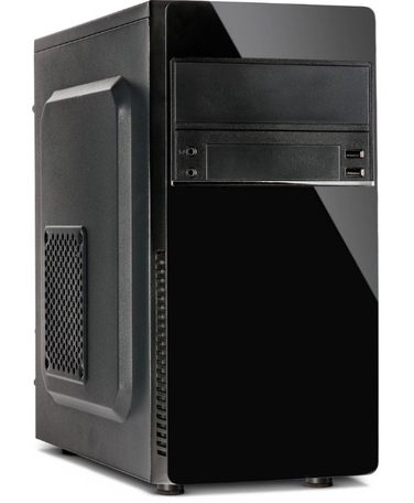 OP=OP AMD Ryzen 3 3200G 8GB 1TB Radeon Vega8 USB3