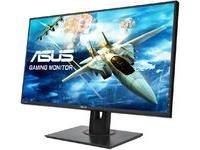 ASUS 68,6cm Gaming VG278QF tot 165Hz FreeSync 0,5ms