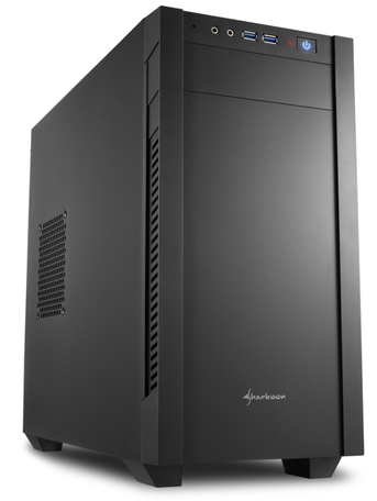 ZomerActie Core i9 9900K 64GB DDR4 960GB SSD WiFi OP=OP