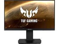 ASUS 61,0cm Gaming VG249Q TUF DP+HDMI 144hz Spk Lift 1ms
