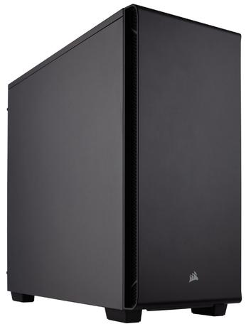 Workstation Core i7 10700K 64GB 1TB SSD M.2 Quadro RTX4000
