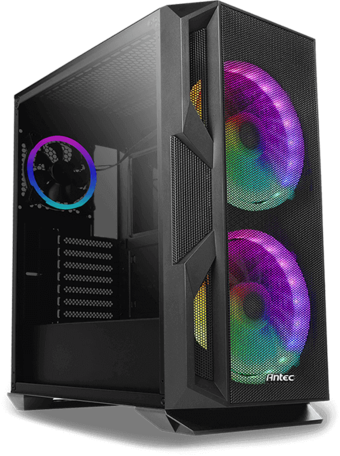 Game-PC Core i7 10700K 32GB 1TB SSD M.2 RTX2070 Super 8GB DDR6