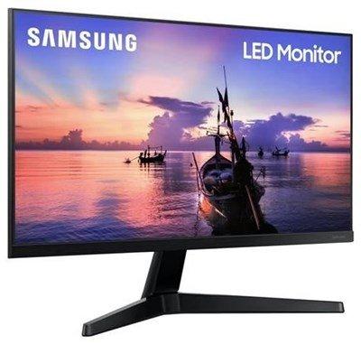 Samsung Serie 3 68,6cm F27T350FHU 16:9 (27