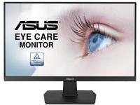 ASUS 68,6cm Essential VA27EHE D-Sub HDMI IPS