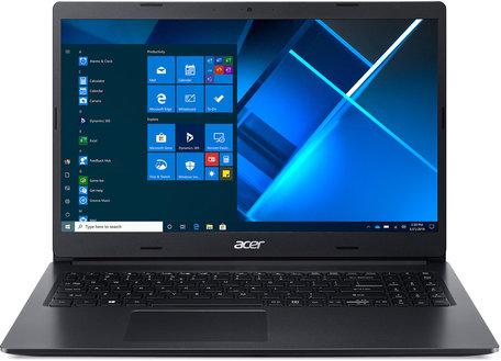 Acer Extensa 15 EX215-22-R8HW Ryzen5 8GB 256GB SSD Win10