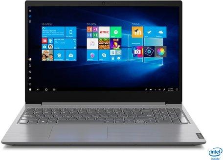 Lenovo V15-IIL Core i7 1065G7 8GB 512GB SSD NVMe Win10