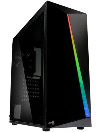 GameDeal Core i7 10700 16GB DDR4 960GB SSD GTX1660 Super 6GB WiFi OP=OP