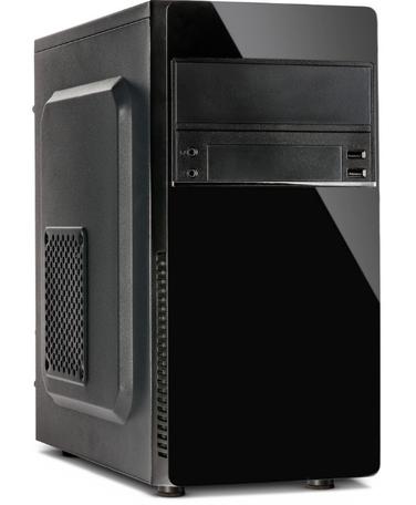 PaasActie Core i9 9900K 32GB DDR4 960GB SSD NVIDIA GT710 WiFi OP=OP
