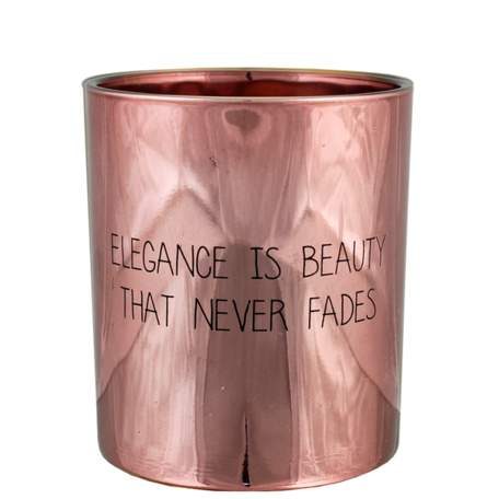 SOJAKAARS - ELEGANCE IS BEAUTY THAT NEVER FADES - GEUR: GREEN TEA TIME